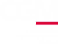 CGM-Logo_weiss PNG